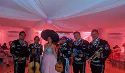 Inolvidable Eventos Cartagena 1