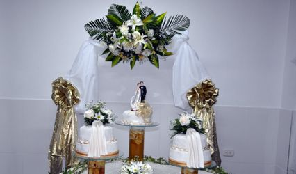 Eventos y Decoraciones Beatriz