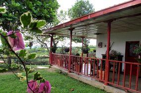 Restaurante Mi Quiripa