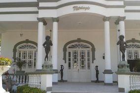 Casa Cultural Michelangelo