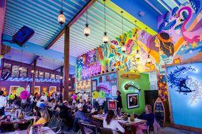 Restaurante Islamorada
