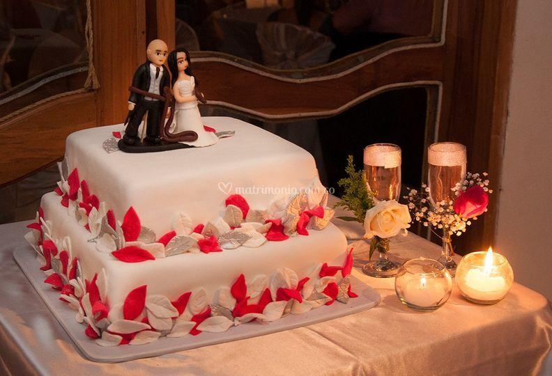 Para bodas