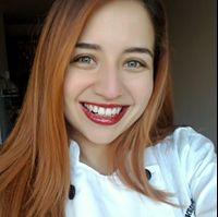 Belén Carrillo