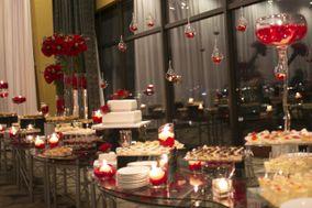 Alenoha Wedding & Event Planner