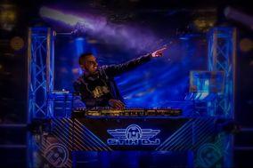 Stik DJ Group