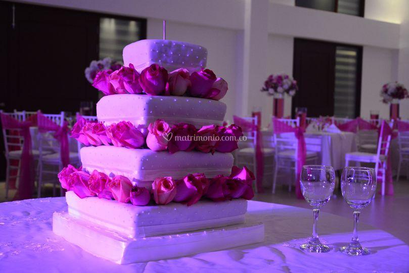 Linda torta