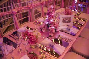 Eventos Gardenias