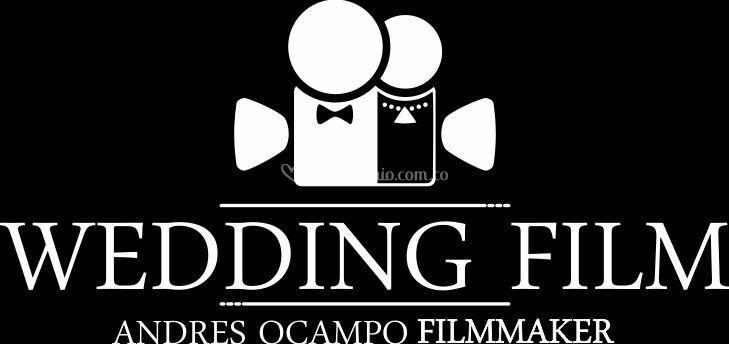 Logo Andres Ocampo