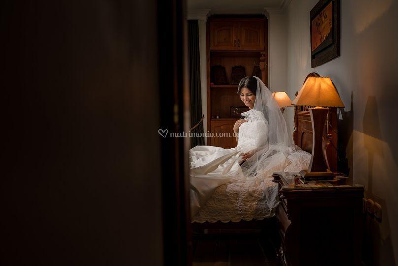 Matrimonio Quindio