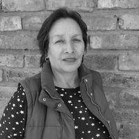 Grasiela Vásquez