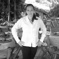 Mireya Jiménez
