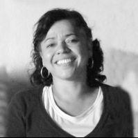 Vicky Sáenz
