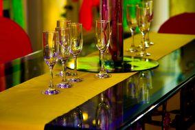 Banquetes Casa Fiesta