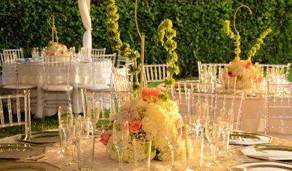 Zurita Banquetes y Fotografía