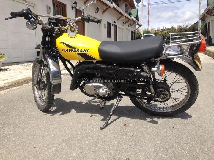 Kabra 1978