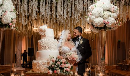 Erkom Edna Ramos Wedding Planner 1