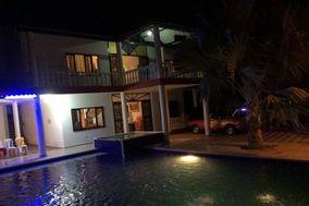 Casa de Huéspedes Villa Hermosa