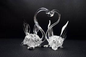 Arte en Cristal