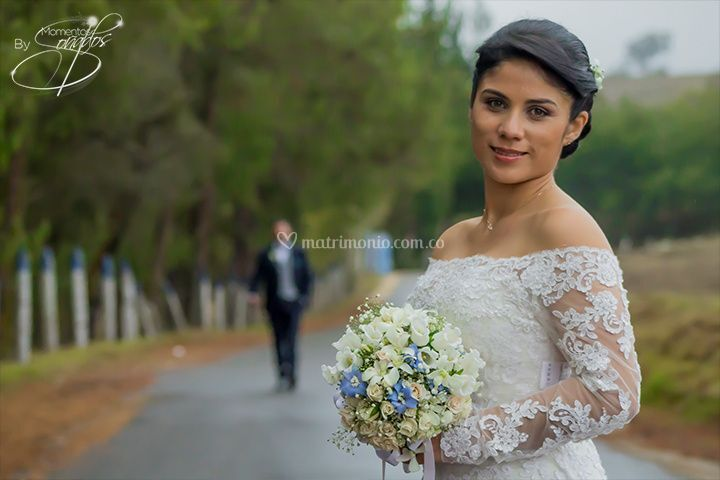 Matrimonios Sogamoso