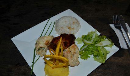 Banquetes OCR 1