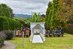 Le Jardin Eventos Grupo Medina