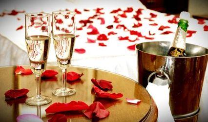 Eventos con Love 2