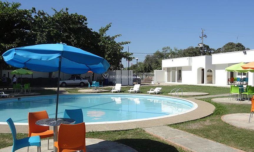 Tacaloa Inn