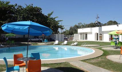Tacaloa Inn 1