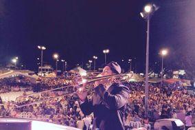 Sonysabor Orquesta