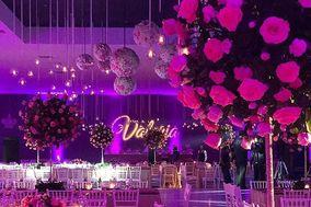 D' Clase Weddings & Designs