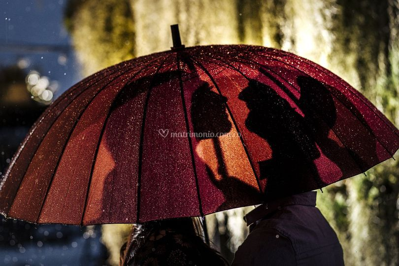 ©julianbarretophotography