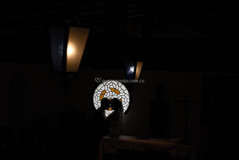 Fotografo bodas medellin