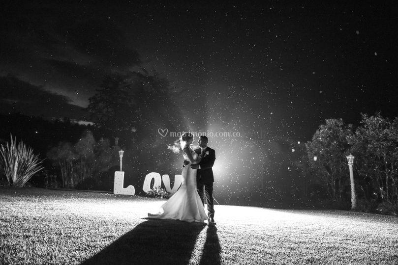 Fotografo de bodas en medellin