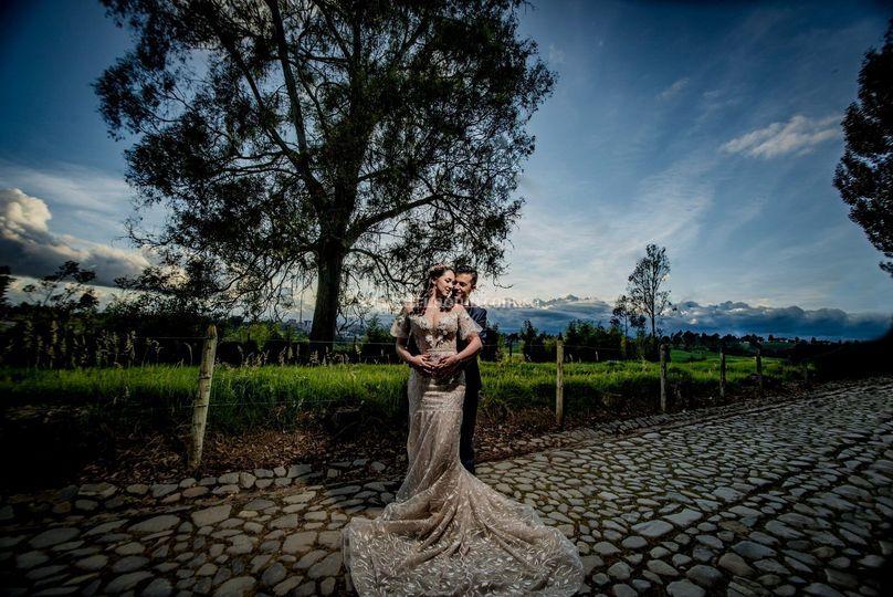 Fotógrafo Santa Rosas de Osos