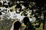 Fotografo matrimonios san vice
