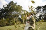 Fotografo de bodas en recinto