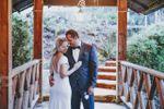 Fotografo bodas en Rionegro