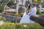 Fotógrafo bodas medellin