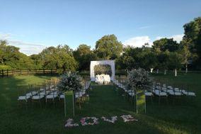 William Padilla Wedding Planner