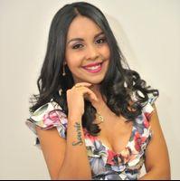 Eliana Jiménez Castillo
