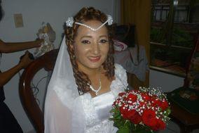 Milena Lozada