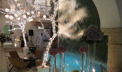 Atelier by Don Eloy Eventos 1