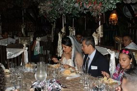 La Jungla Restaurante