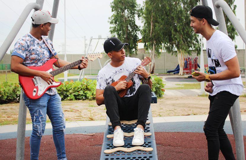 La música, un estilo de vida