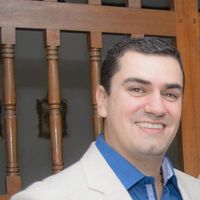 Juan Guillermo Gonzalez Villalobos