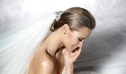Sposa Mía 1