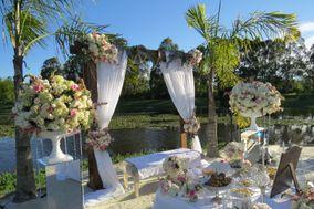 Camila Henao Weddings & Events