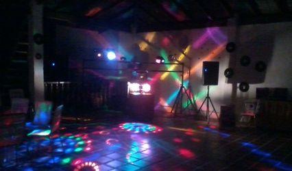 Miniteca Rumba Mix 1
