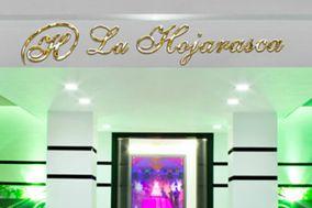 Centro de Convenciones y Eventos la Hojarasca