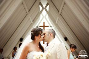 AH Wedding